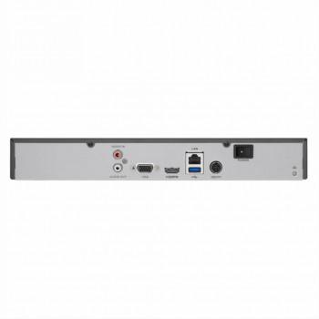 NVR DS-7608NI-E2/A