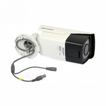 CAMERA DS-2CE16D1T-IT5 (3.6mm)