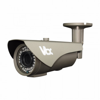 CAMERA TURBO VTX 2030HQ