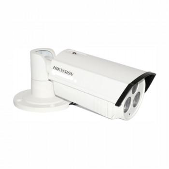 CAMERA DS-2CE16C2T-IT5 3.6mm