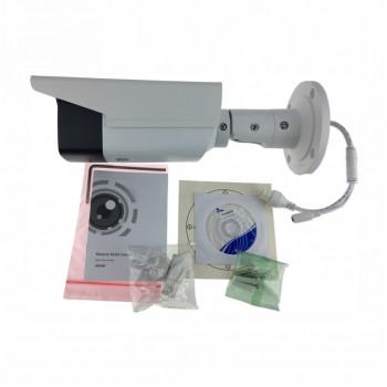 CAMERA DS-2CD2T52-I5 4mm