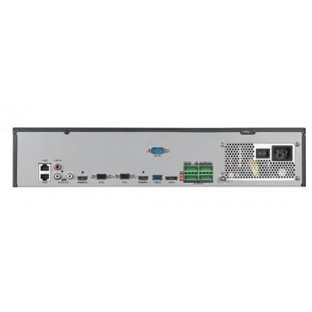 NVR DS-9632NI-I8