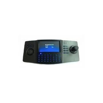 CONTROLLER DS-1100KI
