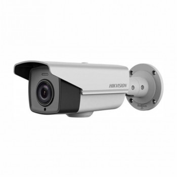 CAMERA DS-2CE16D9T-AIRAZH...