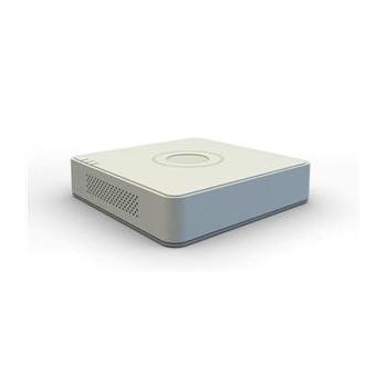 DVR DS-7104HQHI-F1/N