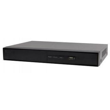 DVR DS-7216HQHI-F1/N