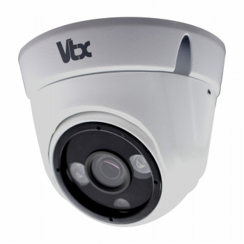 CAMERA-TURBO VTX D4012HQ