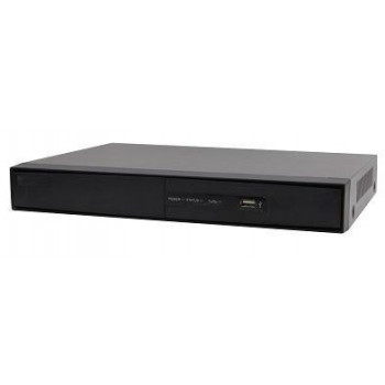 DVR DS-7216HQHI-F2/N/A/16AUDIO