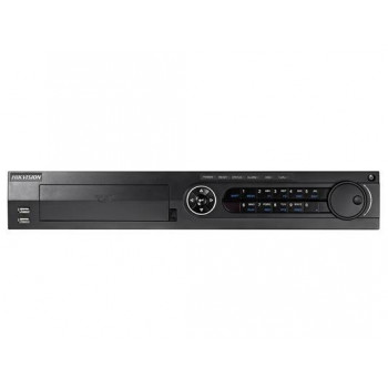 DVR DS-7316HUHI-F4/N