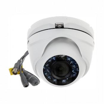 CAMERA DS-2CE56D0T-IRMF 3.6mm