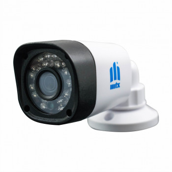 CAMERA MTX TURBOHD TVI 2036A