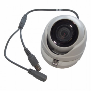 CAMERA DS-2CE56H1T-ITM 2.8mm