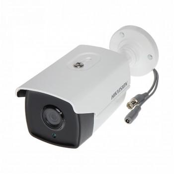 CAMERA DS-2CD2032F-I (2.8mm)