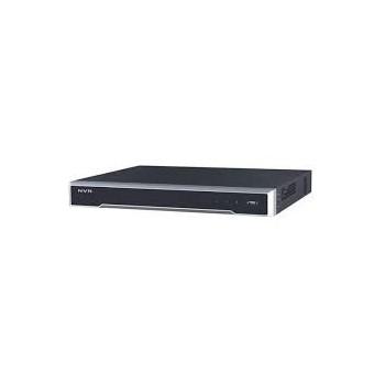 NVR DS-7632NI-I2