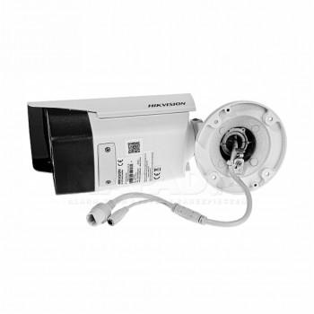 CAMERA DS-2CD2T85FWD-I5 4mm