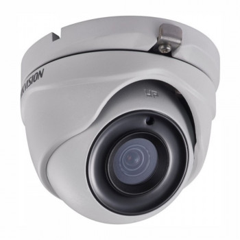 CAMERA DS-2CE56D7T-ITM 3.6mm