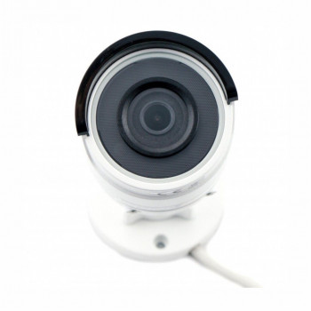 CAMERA DS-2CD2085FWD-I 2.8mm