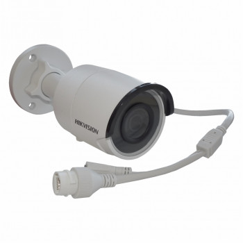 CAMERA DS-2CD2055FWD-I 2.8mm