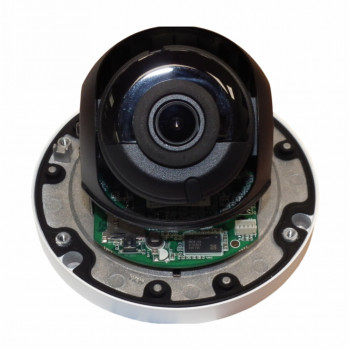 CAMERA DS-2CD2155FWD-I 4mm