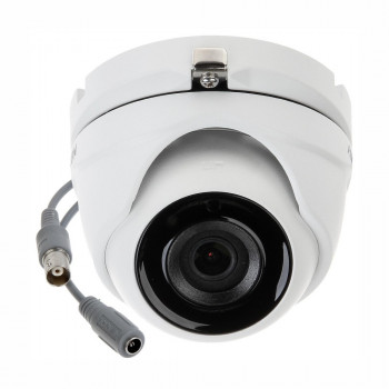 CAMERA DS-2CE56D8T-ITM 2.8mm