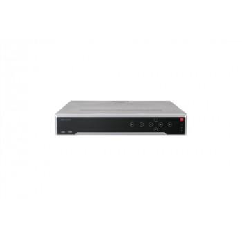 UltraHD IP NetworkVideo...