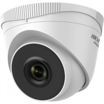Camera IP HiWatch HWI-T220H...