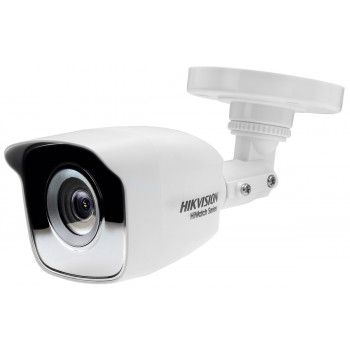 Camera TVI HiWatch...