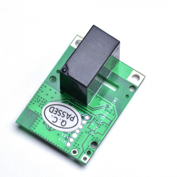 Controler SONOFF RE5V1C