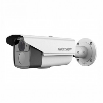 CAMERA DS-2CE16D5T-AVFIT3