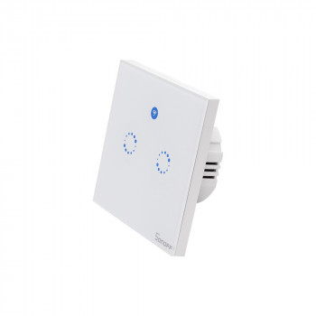 Controler WIFI SONOFF TOUCH...