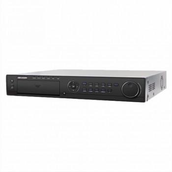 NVR DS-7732NI-E4/16P