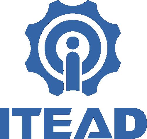 ITEAD