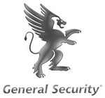 VideoDirect - General Security